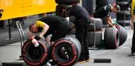 Pirelli espera una carrera emocionante tras la cancelación de los Libres 3 - SoyMotor.com
