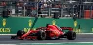 Vettel en Silverstone - SoyMotor.com
