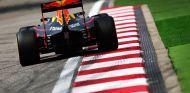 Pirelli, la FIA y los equipos fijan el programa de test de cara al 2017 - LaF1
