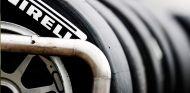 Neumáticos Pirelli en Barcelona - SoyMotor.com