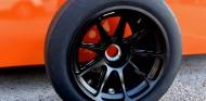 Leclerc completa 130 vueltas en Jerez con los Pirelli de 2021 - SoyMotor.com