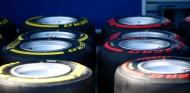 Pirelli llevará las mismas gomas a Australia, Baréin, Vietnam y China 2020 - SoyMotor.com