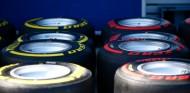 Pirelli llevará a todos los GP europeos de 2020 la misma distribución de neumáticos - SoyMotor.com