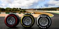 Pirelli estima la diferencia entre el medio y el blando en 0,6 segundos - SoyMotor.com