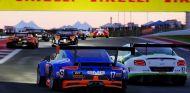 Pirelli Project Cars - SoyMotor.com