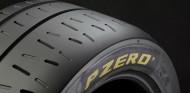 El nuevo Pirelli PZero RA ya ha debutado - SoyMotor.com