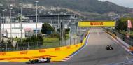 El trabajo de gestión será clave en la estrategia a una parada, anticipa Pirelli - SoyMotor.com