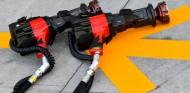 Pirelli espera una sola parada, y medio segundo entre compuestos en Monza – SoyMotor.com