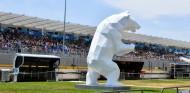 El circuito Paul Ricard cambia su entrada al Pit-Lane –SoyMotor.com