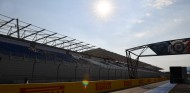 F1 por la mañana: Pasado Le Mans, vuelve la Fórmula 1 –SoyMotor.com