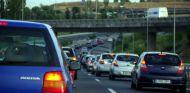 Renovación en la fiscalidad del automóvil - SoyMotor.com