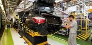 Casi 2.700 millones de euros para un plan de apoyo integral al automóvil - SoyMotor.com
