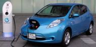 Hoy arranca el Plan Moves de ayuda a la compra de híbridos y eléctricos - SoyMotor.com