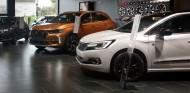 Madrid: 20 millones de euros para comprar coches en 2021 - SoyMotor.com