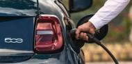 Gobierno: plan de reactivación de la automoción en las próximas semanas - SoyMotor.com
