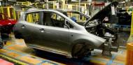 España, cabeza de una iniciativa europea para recuperar el sector del automóvil - SoyMotor.com