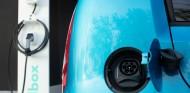Plan Moves II: 100 millones y ayudas de hasta 5.500 euros - SoyMotor.com
