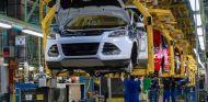 Trump rompe la tregua con Europa y anuncia aranceles del 25% a vehículos importados - SoyMotor.com