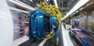 BMW no abandona Europa y construirá una nueva planta en Hungría