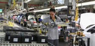 Opel contratará a más de 200 personas en Figueruelas - SoyMotor.com