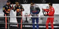 La academia de pilotos de Red Bull saca músculo en Alemania - SoyMotor.com