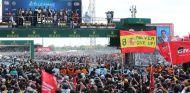 24 Horas Le Mans 2018: Carrera Minuto a Minuto