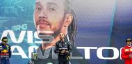 Hamilton gana en Rusia en un final apoteósico; podio de Sainz... ¡y Alonso lo roza! - SoyMotor.com