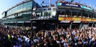 Australia renueva con la F1 hasta 2025 – SoyMotor.com