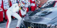 Juncadella en Brands Hatch - SoyMotor.com