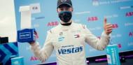 Vandoorne consigue la Pole en el ePrix de Roma - SoyMotor.com