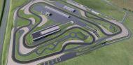 Polonia tendrá un circuito apto para acoger una carrera de F1 - SoyMotor.com