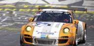 ¿Porsche 911 híbrido? Hace una década ya existió uno