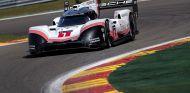 Porsche 919 Hybrid Evo en Spa-Francorchamps - SoyMotor