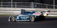 Zak Brown correrá en Montjuïc con dos Porsche muy especiales - SoyMotor.com