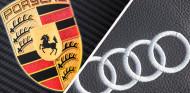 Porsche y Audi propondrán tracción integral en F1 - SoyMotor.com