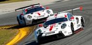 """Porsche, con interés preliminar en los LMDh: """"Es una gran idea"""" - SoyMotor.com"""