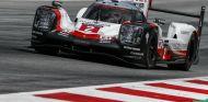 Porsche decidirá en julio si entra finalmente a la F1 a partir de 2021 - SoyMotor.com
