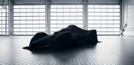 Porsche revelará su coche de Fórmula E con un videojuego online - SoyMotor.com