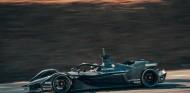 Porsche, listo para homologar su tren de potencia en la Fórmula E