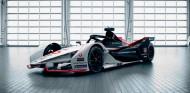 Porsche presenta su 99X Electric de Fórmula E - SoyMotor.com