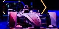 Porsche viste su Fórmula E de Star Wars para la alfombra roja - SoyMotor.com