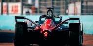 Porsche ve el e-fuel clave en competición - SoyMotor.com