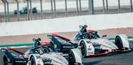 Porsche se compromete con la Fórmula E  - SoyMotor.com