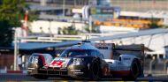 Porsche gana a Jackie Chan en el último asalto de las 24 Horas de Le Mans 2017