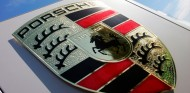 Porsche explica lo cerca que estuvo de entrar a la Fórmula 1 - SoyMotor.com