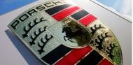 Seidl descarta la llegada de Porsche a la F1 hasta que cambien las reglas - SoyMotor.com