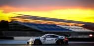 Porsche se adjudica los 1000 kilómetros de Paul Ricard - SoyMotor.com