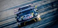 Porsche consigue la Pole en las 3 Horas de Barcelona - SoyMotor.com