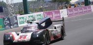 Porsche también desembarcará en la Fórmula E, según prensa alemana - SoyMotor.com