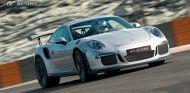 Gran Turismo Sport: probaremos su beta en primicia - SoyMotor.com